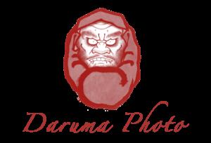 Daruma PEYO